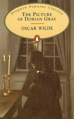 Penguin Populr Classics The Picture of Dorian Gray